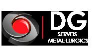 Serveis Metal·lúrgics DG